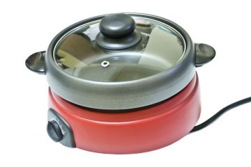 10-inch-electric-skillet