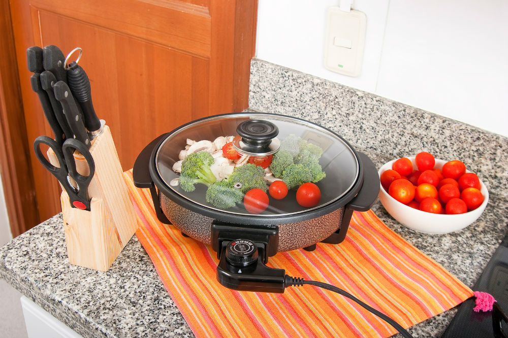 best-electric-skillets-on-the-market