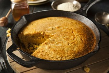 can-you-bake-using-an-electric-skillet