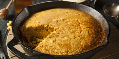 Can You Bake Using an Electric Skillet?