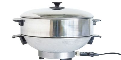 Electric Skillet vs. Hot Plate: Which One Works Better?