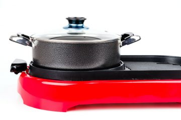 electric-skillets-for-the-outdoors