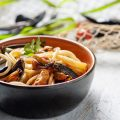 Zojirushi EP-PBC10 Gourmet d Expert Electric Skillet